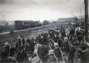 expulsao1910